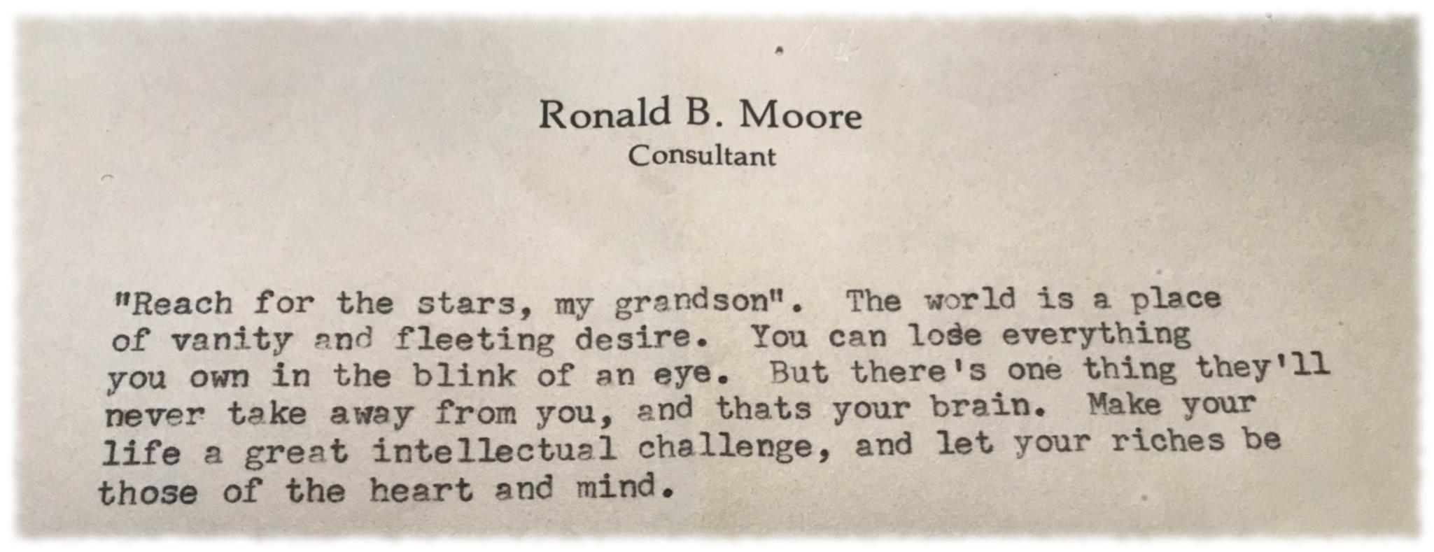 grandpa-advice